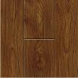 NATURAL SOLUTIONS AURORA CLICK COLLECTION LVT FLOORING SOMERSET OAK-52872 4.5mm