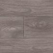 NATURAL SOLUTIONS AURORA DRYBACK COLLECTION LVT FLOORING SOMERSET OAK-52921 2.5mm