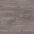NATURAL SOLUTIONS AURORA CLICK COLLECTION LVT FLOORING SOMERSET OAK-52921 4.5mm