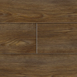 NATURAL SOLUTIONS AURORA DRYBACK COLLECTION LVT FLOORING SOMERSET OAK-52945 2.5mm