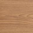 LIFESTYLE FLOORS LVT GALLERIA COLLECTION BARN OAK 2mm