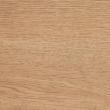 LIFESTYLE FLOORS LVT COLOSSEUM 5G COLLECTION BATTLE OAK  CLIC 5mm
