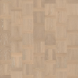 KAHRS EUROPEAN ENGINEERED WOOD FLOORING RENAISSANCE COLLECTION PALAZZO BIANCO MATT LACQUER 198.5mm - CALL FOR PRICE