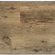 LUVANTO CLICK LVT LUXURY DESIGN FLOORING BLEACHED LARCH 4MM