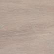 LIFESTYLE FLOORS LVT COLOSSEUM  COLLECTION BLUSH OAK 2.5mm