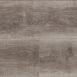 LIFESTYLE LAMINATE FLOORING CHELSEA EXTRA  COLLECTION BRUSHED OAK 8mm