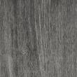 LIFESTYLE FLOORS LVT PALACE 5G CLIC COLLECTION BUCKINGHAM OAK 5mm