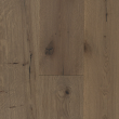 LAMETT OILED ENGINEERED WOOD FLOORING BARN COLLECTION RUSTIC CANDY OAK 190x630-1860MM