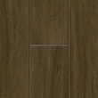 NATURAL SOLUTIONS CARINA CLICK COLLECTION LVT FLOORING CASABLANCA OAK-24890 4.5MM
