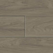 NATURAL SOLUTIONS CARINA DRYBACK COLLECTION LVT FLOORING CASABLANCA OAK-24937 2.5MM