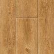 NATURAL SOLUTIONS CARINA DRYBACK COLLECTION LVT FLOORING COLUMBIA PINE-24832 2.5MM