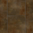 NATURAL SOLUTIONS CARINA TILE CLICK COLLECTION LVT FLOORING DORATO STONE-40862  4.5MM