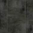 NATURAL SOLUTIONS CARINA TILE DRYBACK COLLECTION LVT FLOORING DORATO STONE-40937 2.5MM