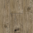 NATURAL SOLUTIONS CARINA CLICK COLLECTION LVT FLOORING NORDIC MAPLE-24842 4.5MM