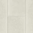 NATURAL SOLUTIONS CARINA TILE CLICK COLLECTION LVT FLOORING STARSTONE-46148 4.5MM