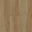 NATURAL SOLUTIONS CARINA CLICK COLLECTION LVT FLOORING SUMMER OAK-24432 4.5MM