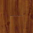 NATURAL SOLUTIONS CARINA DRYBACK COLLECTION LVT FLOORING SUMMER OAK-24572 2.5MM