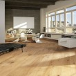 KAHRS Grande Oak Casa Oiled Swedish Engineered Flooring 260mm - CALL FOR PRICE