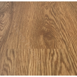 LUVANTO CLICK LVT LUXURY DESIGN FLOORING COUNTRY OAK 4MM