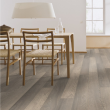 MEISTER GERMAN QUALITY LAMINATE FLOORING LS300 TALAMO COLLECTION DARK OAK 8MM
