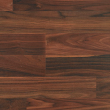 LIFESTYLE LAMINATE FLOORING MAYFAIR COLLECTION DARK WALNUT 7mm