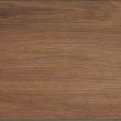 LIFESTYLE FLOORS LVT COLOSSEUM  COLLECTION DEEP OAK 2.5mm