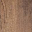 LIFESTYLE FLOORS LVT COLOSSEUM 5G COLLECTION DISTRESSED OAK CLIC 5mm
