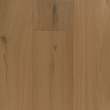 LAMETT OILED ENGINEERED WOOD FLOORING COUNTRY COLLECTION RUSTIC DOUBLE SMOKED PURE OAK 190x1860MM