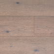 LAMETT OILED ENGINEERED WOOD FLOORING ATLANTA COLLECTION  FLUER DE SEL OAK 190x1860MM
