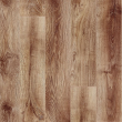 NATURAL SOLUTIONS FRONTIER 191 COLLECTION ROCKIES LAMINATE FLOORING 8MM
