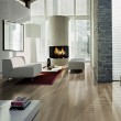 KAHRS Shine Oak Fumoir Lacquer Swedish Engineered Flooring 130mm - CALL FOR PRICE