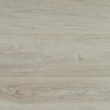 LIFESTYLE LAMINATE  WESTMINSTER COLLECTION GREY OAK 8mm