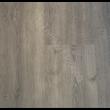 LUVANTO CLICK LVT LUXURY DESIGN FLOORING HARBOUR OAK  4MM