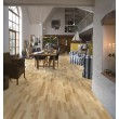 KAHRS American Naturals Maple Toronto Satin LACQUERED  Swedish Engineered  Flooring 200mm - CALL FOR PRICE
