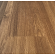 LUVANTO CLICK LVT LUXURY DESIGN FLOORING HARVEST OAK 4MM