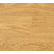 LIFESTYLE LAMINATE  NOTTING HILL COLLECTION HONEY OAK  7mm