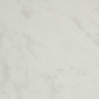 LIFESTYLE FLOORS LVT GALLERIA COLLECTION ITALIAN MARBLE TILE 2mm