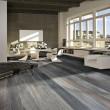 KAHRS Grande Oak Maison Oiled Swedish Engineered Flooring  260mm - CALL FOR PRICE