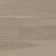 LAMETT OILED ENGINEERED WOOD FLOORING OSLO 150 COLLECTION MONT BLANC OAK 150x1830MM