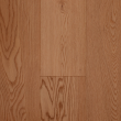 LAMETT LACQUERED  ENGINEERED WOOD FLOORING TOULOUSE  COLLECTION NATURAL OAK 190x1860MM