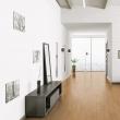 LUVANTO CLICK LVT LUXURY DESIGN FLOORING NATURAL OAK 4MM