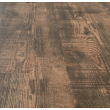 LUVANTO CLICK LVT LUXURY DESIGN FLOORING NATURAL SAWN  4MM
