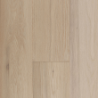 LAMETT LACQUERED ENGINEERED WOOD FLOORING TOULOUSE  COLLECTION NATURAL WHITE OAK 190x1860MM
