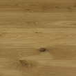 LAMETT OILED SOLID WOOD FLOORING VIENNA L COLLECTION  NATURAL OILED OAK 120X1800M