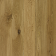 LAMETT OILED SOLID WOOD FLOORING VIENNA XL COLLECTION NATURAL OILED OAK 150X1900M