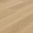 LALEGNO LVT FLOORING RVP COLLECTION NEBBIOLO ANTI-SCRATCH ALUMINIUM OXIDE 6.5MM