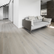 ECO HARDWOOD EUROPEAN PREMIUM ENGINEERED FLOORING ECOHARDWOOD COLOURS COLLECTION NORDIC WHITE BRUSHED RUSTIC  OILED 180MM