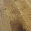 NATURAL SOLUTIONS CLASSIQUE OAK DISTRESSED BRUSHED & UV LACQUERED 150xRandom