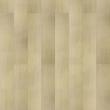 NATURAL SOLUTIONS ELEMENTS CLIC SODIUM  SAW CUT&UV OILED 187x1980mm