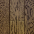 NATURAL SOLUTIONS EMERALD OAK NUTMEG STAIN BRUSHED&UV OILED 189x1860mm